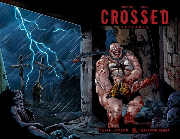 Crossed70-Wrap