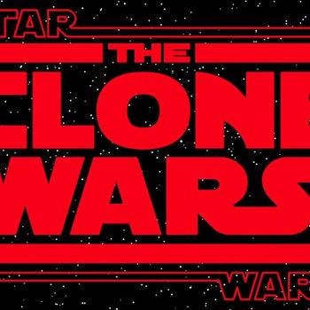 Star Wars The Clone Wars Season 7 Screencaps