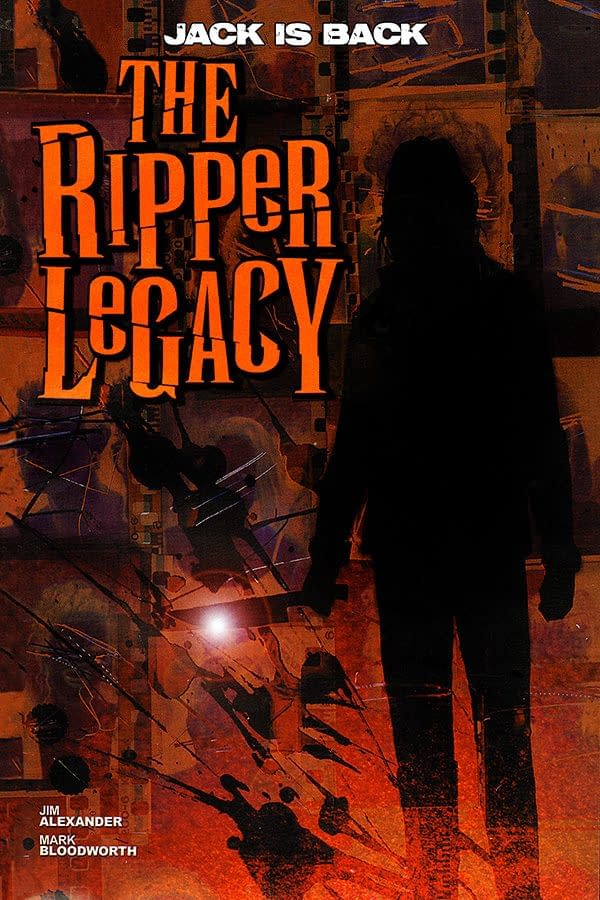 ripperlegacy-gn-cover-600x900