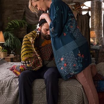 New Amsterdam Season 1 Finale Luna Leaves Lives Hanging in the Balance [SPOILER REVIEW]