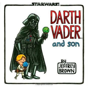 Vader_cover