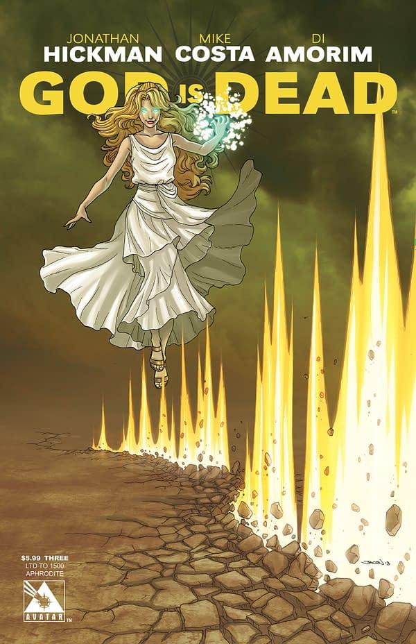 GodisDead03-Aphrodite (2)
