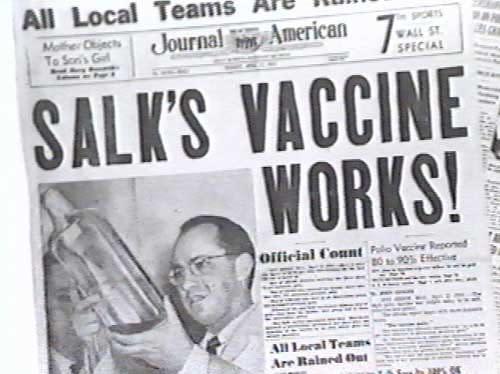 salk-polio-vaccine-paper