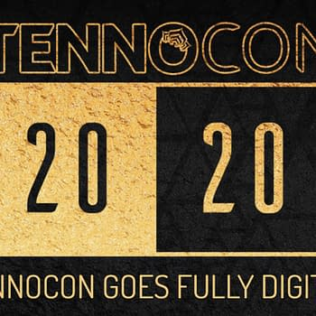 TennoCon 2020 Cancels Fan Attendance Due To Coronavirus