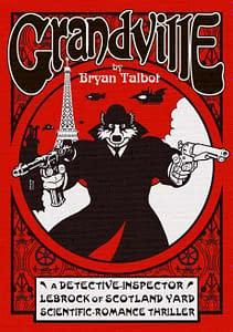grandville-hardcover-cover-art-bryan-talbot-jonathan-cape