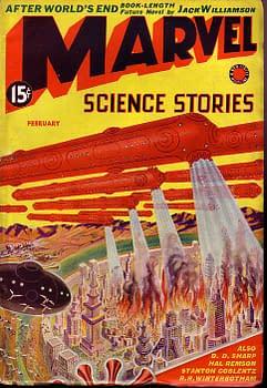 marvel-science-stories