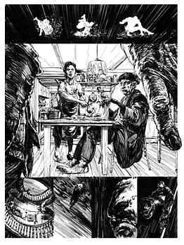 Mono02pg5_Madefire_digital-comic_Ben-Wolstenholme