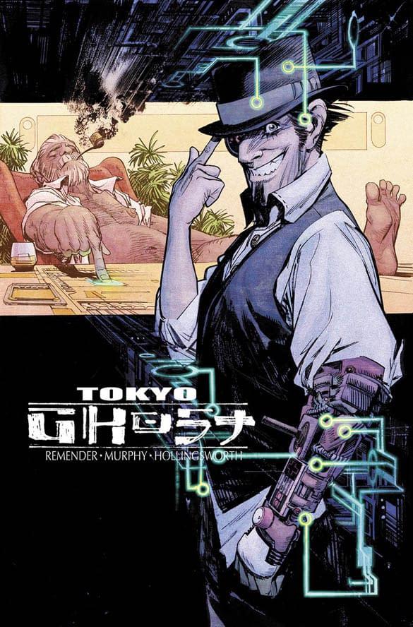 TokyoGhost06_Cvr585x900