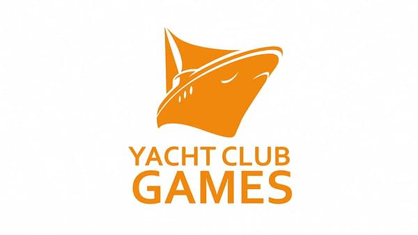 Yacht Club Games Will Hold A Pre-PAX West Livestream