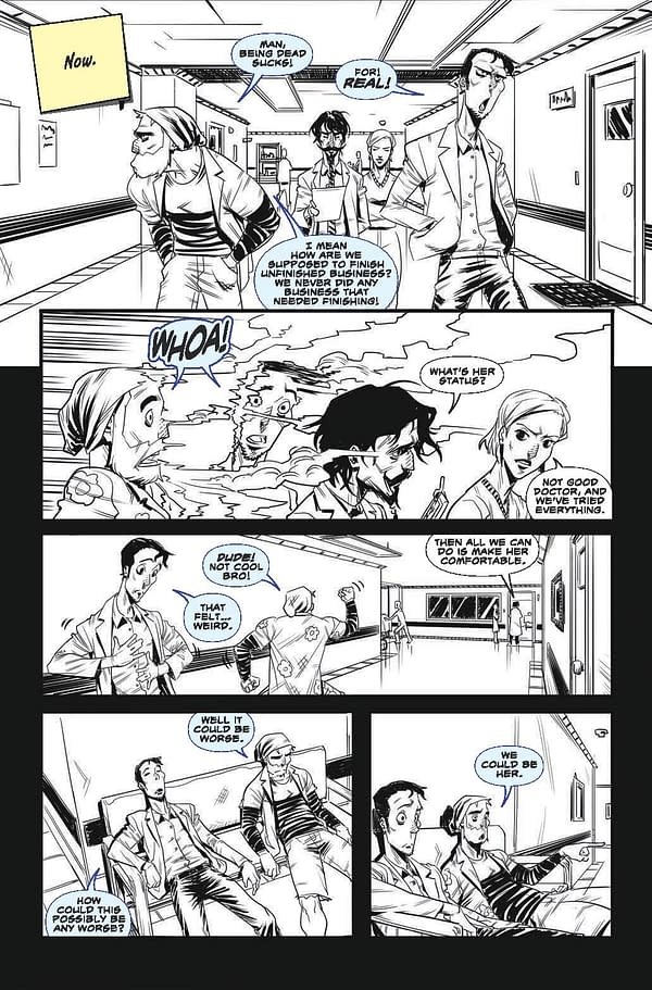 DEADGUYS_pitch_colComp(1)-page-006