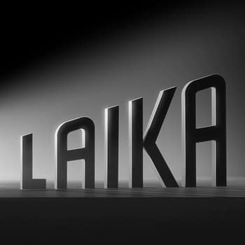 New Video Looks At The Science And Art Of Laika Studios