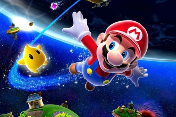 151643-games-news-super-mario-galaxy-mario-sunshine-mario-64-coming-to-nintendo-switch-image1-o3nkczdltj