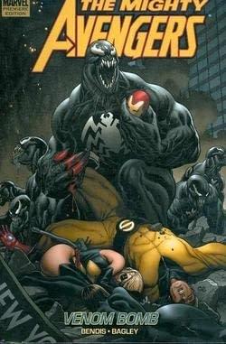 Marvel's Final 94-Volume Hardcover Liquidation List for 2018