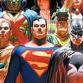 All DC Entertainment Films To Aim For PG-13 Rating