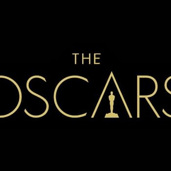 Ladies and Gentlemen the 2019 Academy Awards Winners List [Oscars]