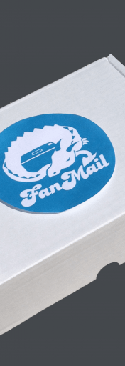 FanMail Is The New Female Fan Subscription Box With Exclusive SDCC Plans