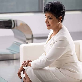 This Is Us Season 3: The Cosby Shows Phylicia Rashad Cast as Beths Mom