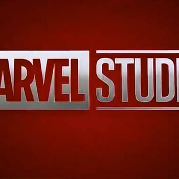 From Iron Man to Black Panther: Marvel Studios True Superhero Casting