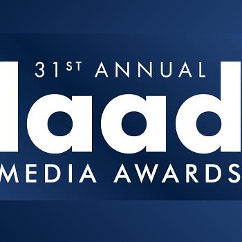 GLAAD Media Awards TV Winners: Pose Schitts Creek Colbert &#038 More