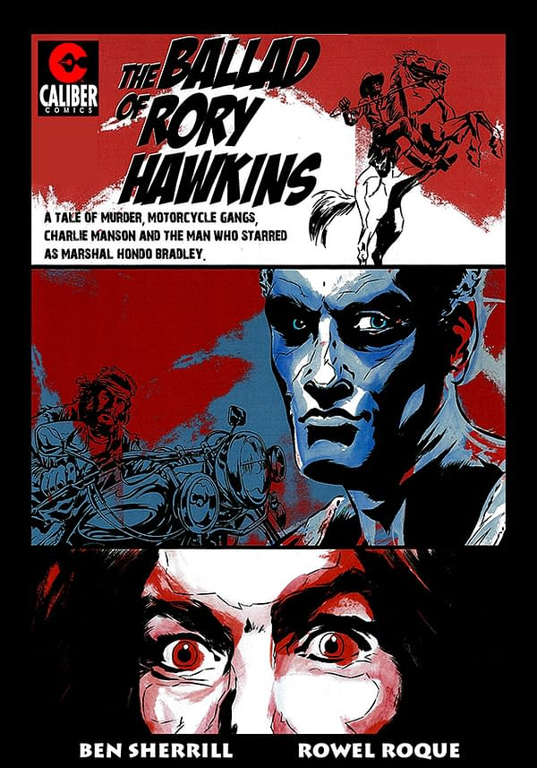 ballad-rory-hawkins-gn-cover600x900