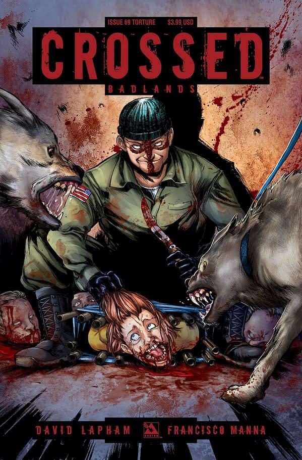 Crossed69-Torture