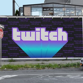 Twitch Launches A Redesign To Kick Off TwitchCon 2019