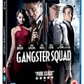 Doug Coleman On The Action And Stunt Work Of Gangster Squad A Winters Tale And Michael Manns Next Movie