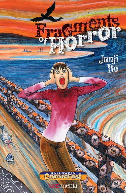 HCF15_Viz_Jungi Ito Frag Horror