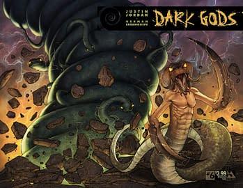 DarkGods6-Wrap