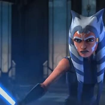 Star Wars: The Clone Wars Season 7: This February Every Choice Ahsokas Made Has Lead To This [OFFICIAL TRAILER]