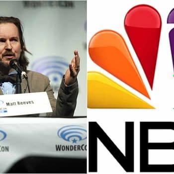 Matt Reeves Ordinary Joe Gets Put Pilot Commitment from NBC