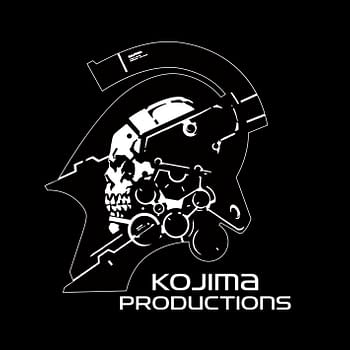 Kojima Productions' Ken-Ichiro Imaizui Has Departed The Company