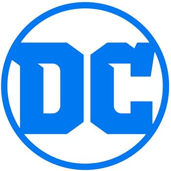 Geoff Johns DC President No Longer Reports To DC