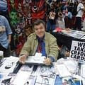 Neal Adams Puts Frank Millers Occupy Comments In Context