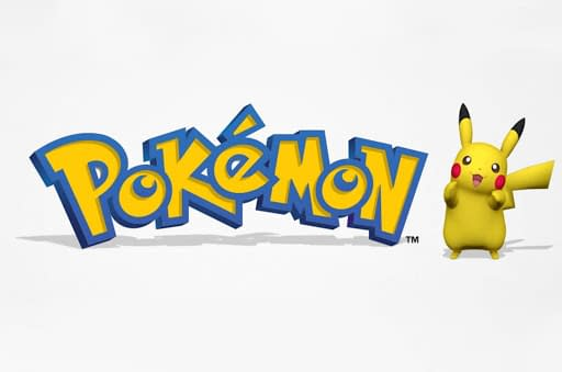 The Pokémon Company will donate $200k to causes following the protests.