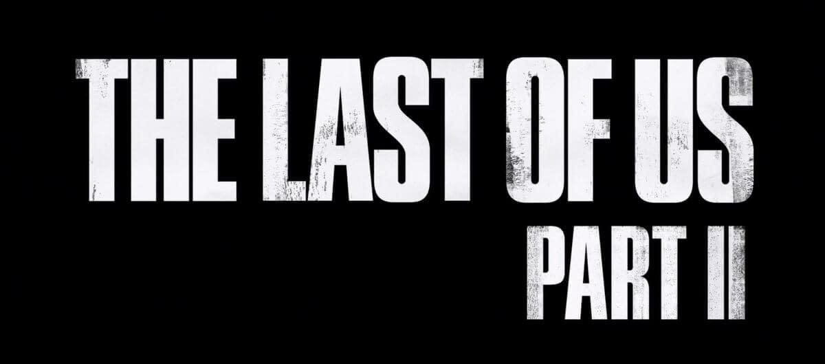 Last Of Us 2 Gets A Violent New Trailer