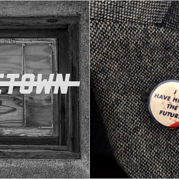 Limetown: Stanley Tucci Marlee Matlin Kelly Jenrette Join Facebook Watch Podcast Adapt