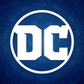 Diamond Talks DC Comics -