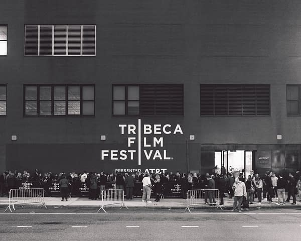 [#Tribeca2018] Bleeding Cool's Tribeca Film Festival Guide to All 96 Feature Films