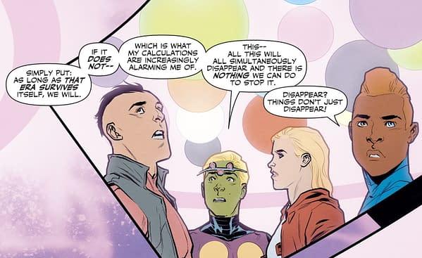 legion of super-heroes 4 (4)