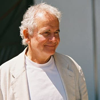 Read Peter Jackson's Heartfelt Goodbye To Ian Holm