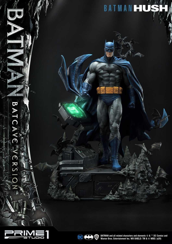Prime-1-Batman-Batcave-Version-010