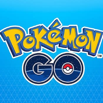Pokémon GO WIll Be Shut Down For Maintenance On June 1st
