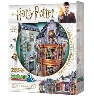 hp-diagon-alley-collection-weasleys-wizard-wheezes