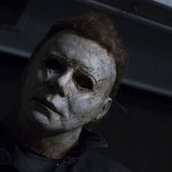 Halloween Kills Delayed A Year, Forever Purge, More Delayed As Well