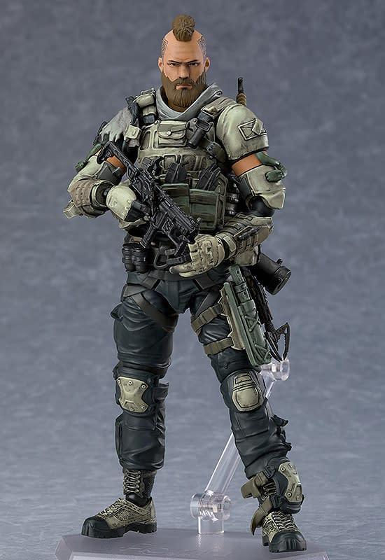 Call-of-Duty-Figma-Ruin-001