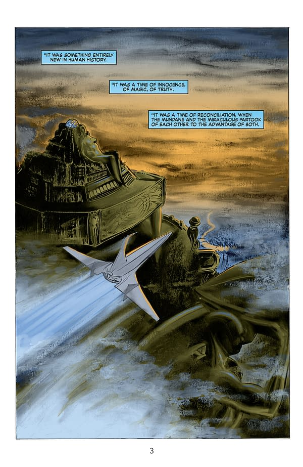Miracleman_by_Gaiman_and_Buckingham_1_Preview_1