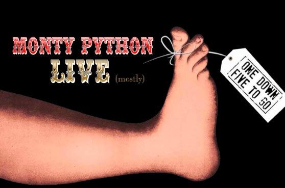 monty-python-live-mostly