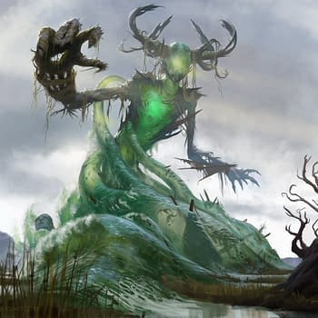 """Muldrotha, the Gravetide"" Deck Tech - ""Magic: The Gathering"""