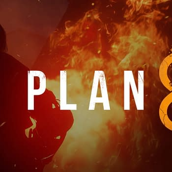 "Pearl Abyss Announces ""Plan 8"" During G0-"